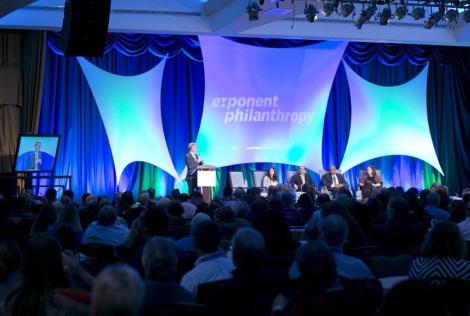 2014 National Conference spotlight panel