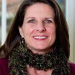 Stephanie Fuerstner Gillis