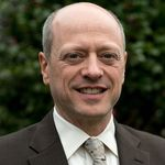Don Doering, JRS Biodiversity Foundation
