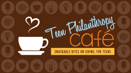 teen-philanthropy-cafe-web-banner