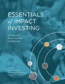 Pages from Essentials of Impact Investing full layout_v8