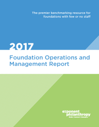 2017-fomr-cover_page_01